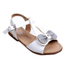 Sandals For Girls - White (2020-27)