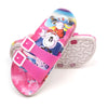 Mickey Mouse Casual Slipper For Girls - Pink (2044)