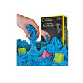 National Geographic Ultimate Play Sand - Blue