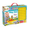 Carotina Baby Blocks Play Mat (79933)