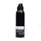 SUS 304 Stainless Steel Water Bottle 730ml - Black (KA-034)