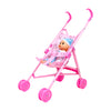 Little Baby Stroller Doll Play Set (503-6)