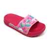 Casual Slippers For Girls - Pink (0154)