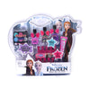 Frozen Pretty Girls Nail Polish Make Up Set (1688-121)