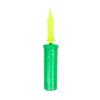 Balloon Pump - Green (004)