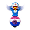 Stage Light Electric Doraemon For Kids (ZR138-4)