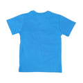 Energy Blast T-Shirt For Boys - Blue (BTS-028)