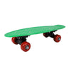 Skate Board For Kids - Green (SB-02)
