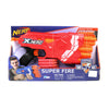 Nerf N-Strike Elite Super Fire Bullet Blaster (7069)