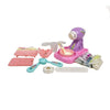 Gourmet Platter Magic Dough Play Set (8087)