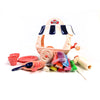 Ice Cream Cart Magic Dough Play Set (8301)