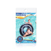 Bestway Mud Master Swim Ring - (36016)