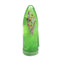 Bullet Shape Slime Jelly For Kids - Green (2315)