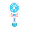 Huanger Music Lillipop Toy - Blue (HE0509)