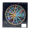 Zodiac Horoscope Puzzle Game (88339)