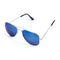 Polarized Sunglasses For Kids - Silver (SG-26)