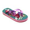Character Slippers For Girls - Multi (9957)