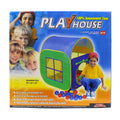 PlayHouse Kids Play Tent (29988)