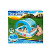 Bestway Pool With Sun Shade (52192)