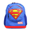 Super Hero Backpack For Kids - Navy (BP-21)