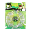 Ben 10 Omniverse Watch For Boys (026-1)