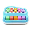 Music Zone Xylophone Instrument Toy - Blue (9009)
