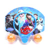 Frozen Basket Ball Game For Kids (YD3688X)