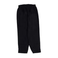 Plain Eastern Pajama For Girls - Black (GP-07)