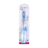 Smart Baby Rotary Feeding Bottle Brush - Blue (6053)