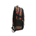 Art Work School Bag For Kids - Multi (023)