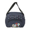 Mickey Mouse Mother Hand Bag Small - Grey (BP195)