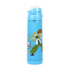 Disney Princess Water Bottle 500ml - Pink (2211)