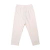 Plain Tights For Infants - White (3003)