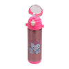 Hello Kitty Water Bottle 500ml - Pink (SDA-4)