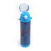 Spiderman Water Bottle 500ml - Blue (SDA-4)