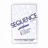 Sequence An Exciting Game Of Strategy Board Game (8001)
