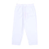 Eastern Pajama For Boys - White (BP-06)
