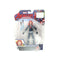 Hasbro Marvel Avengers Black Widow Figure For Kids (50110)