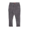Corduroy Pant For Boys - Grey (CP-02)