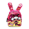 LOL Surprise Sequence Bag Pack - Multi Color (18085)