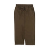 Simple Casual Pajama For Boys - Dark Green (1463)