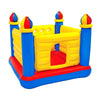 Intex Jump O Lene Castle Inflatable Bouncer (48259)