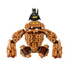 Lepin The Rock Monster Clayface Lego-458 PCs (07050)