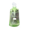 WBM Care Advanced Hand Sanitizer - 300ml