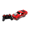 True Drift Remote Control Car - Red (664-97)