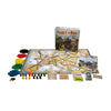 Ticket To Ride Europe Board Game - Multi Color (0128-2)