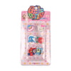 Colorful Rings Set for Kids - 6 Pcs (12021)