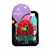 Roots Cheery Shape Gel Teether (T0002)