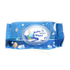 Roots Premium Baby Wipes- Jumbo Pack (J1019)