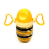 Roots Super Wide-Neck Bee Feeder Bottle - 260ml (J1001)